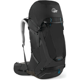 Lowe Alpine Manaslu Backpack 65l Herr black